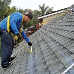 Taking precautions to protect your home from hazards to ensure that your family stays healthy