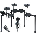 When Buying an Electronic Drum Kit