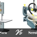 Scroll Saw Basics: Top Things You Need to Know about Scroll Saw