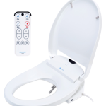 Bidet Toilet Seats: Wonderful Addition To Your Toilets