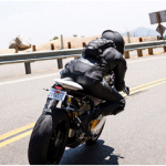 Gear Up: Top Essential Motorcycle Body Gears that Every Motorcycle Rider Should Have