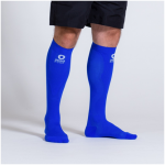 The Science Behind Compression Socks: How Does it Work?