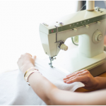 Things to Consider When Buying a Sewing Machine