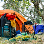 Tips on Choosing the Best Camping Gear
