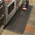 What to Look for in Anti Fatigue Mats