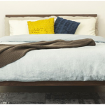 The Best Place to Find Quality and Affordable Mattress