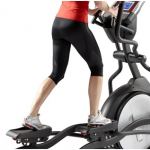SOLE E35: An Honest Review of the Top Seller Elliptical Workout Machine