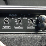 All about Car Amplifiers: Learning the Basics